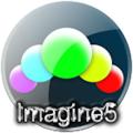 Freelancer Imagin.