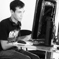 Freelancer Carlos J. M.
