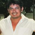 Freelancer Márcio R.