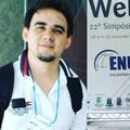 Freelancer Leonel F. C.