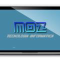 Freelancer MOZ