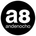 Freelancer Amílcar G.