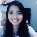 Freelancer Andrea