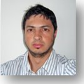 Freelancer Matias D.