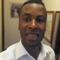 Freelancer Samuel P.