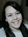 Freelancer Aizleen B.