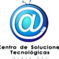 Freelancer CST S. X.
