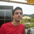 Freelancer Lucian G. G.