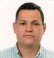 Freelancer Andres E. L.