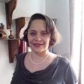 Freelancer Silvia Z.
