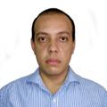 Freelancer João R. F. P.