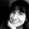 Freelancer María C. M.