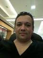 Freelancer Leandro C. T.