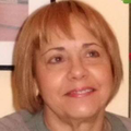 Freelancer Isabel M.