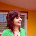 Freelancer Norangni R.