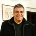Freelancer Fernando Z. L.