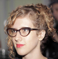 Freelancer Florencia D. G. P.