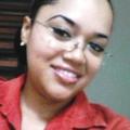 Freelancer Carla R. D.