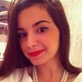 Freelancer Letícia E.