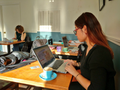 Freelancer Rosita
