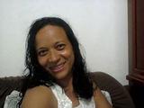 Freelancer Márcia C. d. S.