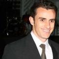 Freelancer Fabio G.