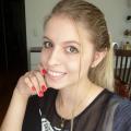 Freelancer Carine K. C.