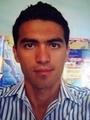 Freelancer Javier A. M. C.