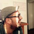 Freelancer Eduardo F. D.