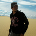 Freelancer Cesar D.