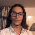 Freelancer Orlando G. P.