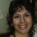 Freelancer Cecilia S.