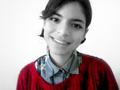 Freelancer Eleana R.