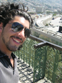 Freelancer Raul A. S.