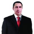 Freelancer Ronaldo S.