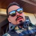 Freelancer Juliano F. B.