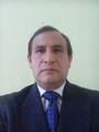 Freelancer Ernesto R. M.