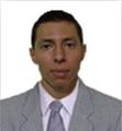 Freelancer Tomas A. G. C.