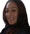 Freelancer Sandra M. S.