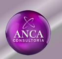 Freelancer ANCA C.