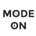 Freelancer Mode O.