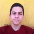 Freelancer Iago S.