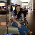 Freelancer Juana E. F. R.