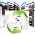 Freelancer IWPUBL.