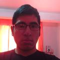 Freelancer Harol J.