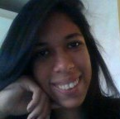 Freelancer Fabiola C. F.