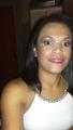 Freelancer Jordania L.