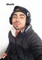 Freelancer Eliezer S.