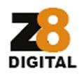 Freelancer Z8 D.