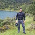 Freelancer Juan V. M.